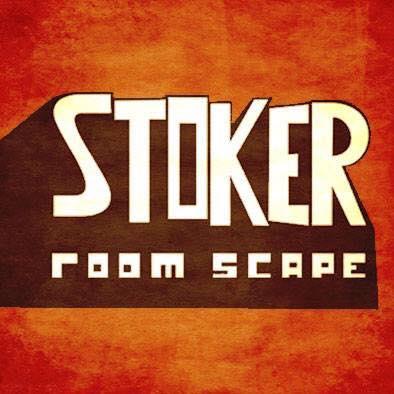 Stoker Room Scape